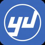 旅法师营地最新版下载v7.2.2