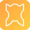 吉祥大会安卓版下载v1.0.0