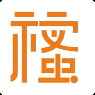 蜜友疯传官方最新版下载v1.0