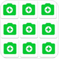 魔方助手免费版下载v1.0.2