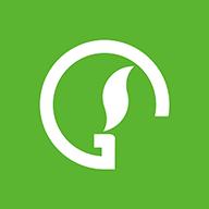 绿享行官方客户端下载v1.0