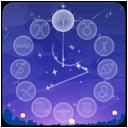 梦幻星座主题手机版下载v3.6