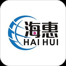 海惠爆品官方最新版下载v3.0