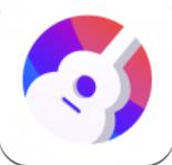 弹唱达人安卓版下载v0.9.0