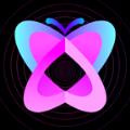 伊对缘视频交友安卓版下载v1.0