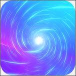 魔幻秀桌面最新免费版下载v2.1