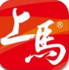 上马安卓版下载v1.3.0