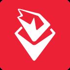火把知识免费版下载v1.0.0