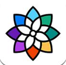 指尖绘图安卓版下载v3.24