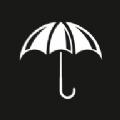 保护伞短视频(类似抖音)软件下载