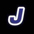 简出键盘最新版下载v3.0