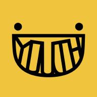 校呦安卓版下载v1.2.1