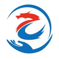 智磊招聘官方客户端下载v1.2.6