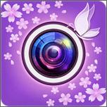 秀身相机专业版下载v2.3