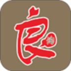 良品淘官方版下载v1.7.22