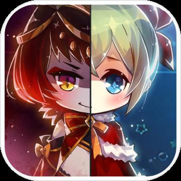 宝石研物语:血缘之证九游版下载1.0.1