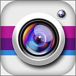 滤镜拍照相机专业版下载v1.56