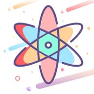 桌面天下官方免费版下载v23.1.9