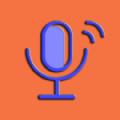 皮一下变声器安卓手机软件下载v7.0.34