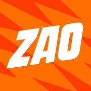 zao手机换脸神器安卓版下载v1.0.1v1.0.1