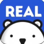 REAL交友最新版下载v1.2.1