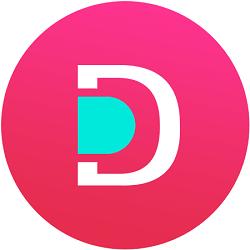 嘟嘟桌面官方免费版下载v2.0