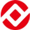 东方融资网贷款官方最新版下载