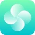 青狐视频破解版最新app下载v1.2.2