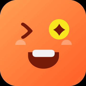 打字赚钱app无需佣金下载v2.0