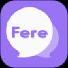 fere安卓版app下载v1.0.1
