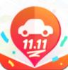 平安好车主官方最新版下载v3.60.1