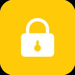 一键锁屏大师免费手机版下载v1.0