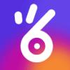 66来电秀官方最新版下载地址v2.1.2