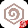 炉石盒子工具版官方下载v3.3.3