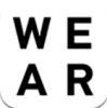WEAR安卓中文版下载v4.39.1