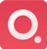 nubia社区论坛安卓版下载v2.1.9