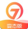 七果手游BT版下载v1.2.0