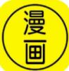 松果漫画安卓最新版下载v2.5