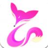 CP狐官方最新版下载v2.7.0