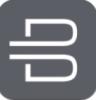 BYTON拜腾安卓版下载v2.4.3