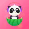 瓜皮语音免费版下载v1.0.3