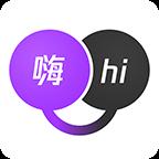 腾讯翻译君官方免费手机版下载v4.0.6