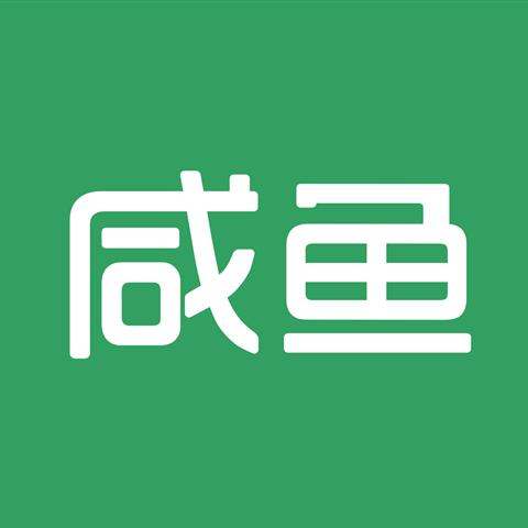 咸鱼直聘官方正式版下载v1.1.0