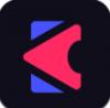 kelo克拉官方安卓版下载v1.5.0