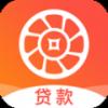葫芦时贷官方最新版下载v1.0