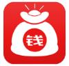 秒有钱包贷款最新版下载v1.0