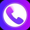 嗨来电视频来电铃声秀下载到手机v1.5.4