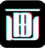 抖画头像定制安卓版下载v1.2.0