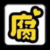 腐次元安卓版旧版下载v1.0.0.2