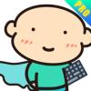 键盘侠输入法安全版下载安装v1.0.0